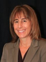 Rancho Santa Fe Wills and Living Wills Lawyer Elise Paul