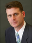 Santa Ana Contracts / Agreements Lawyer Ted Dean Conley