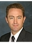 California Aviation Lawyer Eric Christopher Strain