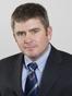 Santa Cruz Real Estate Attorney Anthony Patrick Condotti