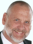 Berkeley Arbitration Lawyer Robert Stevens Condie