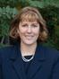 Attorney Patricia Kramer