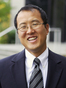 Redmond Employment Lawyer Patrick Joon Kang