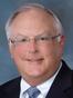 Geyserville Employment / Labor Attorney Frederick L Walter