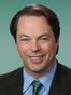 Hawthorne Employment / Labor Attorney Brian Patrick Walter