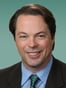 Inglewood Litigation Lawyer Brian Patrick Walter