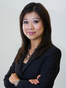 Newport Beach Mergers / Acquisitions Attorney Marianne Hoisan Man