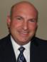 Agoura Hills Litigation Lawyer Steven Wayne Ricklin