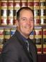 Newhall Family Law Attorney David Edward Rickett