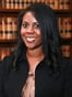 Carson Residential Real Estate Lawyer Kathy Elyse Wallace
