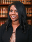 San Francisco Residential Real Estate Lawyer Kathy Elyse Wallace