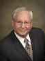 Attorney Richard P. Berman
