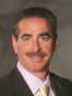 Beverly Hills DUI / DWI Attorney Myles Lee Berman