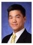 Seattle Construction / Development Lawyer Lloyd Arthur Chee