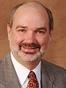 Louisville Intellectual Property Law Attorney Joel Thomas Beres