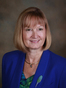 Spreckels Family Law Attorney C Denise Benoit