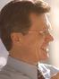 Los Angeles Securities / Investment Fraud Attorney Istvan Benko