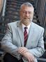 Attorney G. Scott Benker