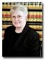 Sacramento  Lawyer Barbara Jean Bender