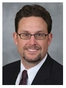 Lafayette Business Attorney Daniel Thomas Balmat