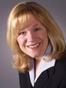 Spokane Employment / Labor Attorney Courtney Renee Beaudoin