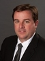 Newport Coast Construction / Development Lawyer Timothy John Broussard