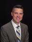 Shoreline Bankruptcy Attorney Brian Louis Mccormick