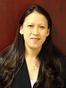 Mesa Power of Attorney Lawyer Letty Segovia