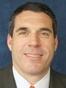 Huntington Beach Business Attorney John Albert Marlo III