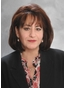La Crescenta Slip and Fall Accident Lawyer Lena J. Marderosian
