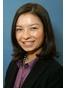 Menlo Park Intellectual Property Law Attorney Julie Young Mar-Spinola