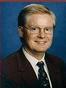 Lennox Family Law Attorney James Malcolm Hallett