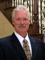 Anaheim Child Custody Lawyer Robert Douglas Fischer