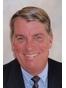 Hazard Securities Offerings Lawyer Robert William Fischer Jr