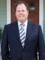 San Luis Obispo Trusts Attorney Stephen Kenneth Hall