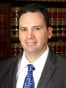 Sacramento County Family Law Attorney Isaac Lee Fischer
