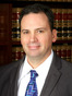 Sacramento Personal Injury Lawyer Isaac Lee Fischer
