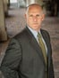 Capistrano Beach Trusts Attorney Jeffrey Michael Hall