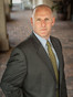 Capistrano Beach Construction / Development Lawyer Jeffrey Michael Hall