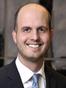 Mercer Island Commercial Real Estate Attorney Drew D Hansen