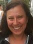 Lara Ruth Shapiro