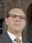 Eric Steven Shapiro