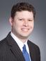 San Francisco County Employment / Labor Attorney Steven Patrick Shaw