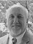 Huntsville Estate Planning Attorney Steven Jeffrey Shaw