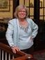 Salisbury Real Estate Attorney Ann Shaw