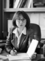 San Francisco Personal Injury Lawyer Svetlana Magerram Shirinova