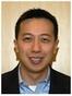 Santa Clara County Land Use / Zoning Attorney Dennis Wah Chiu