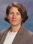 West Sacramento Appeals Lawyer Stephanie Joann Finelli