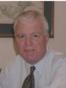 Contra Costa County Banking Law Attorney Eugene James Chiarelli