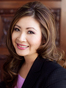 Huntington Beach Employment / Labor Attorney Judy Ying Chiang
